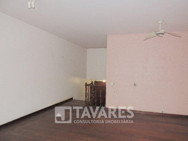 Sala foto 3
