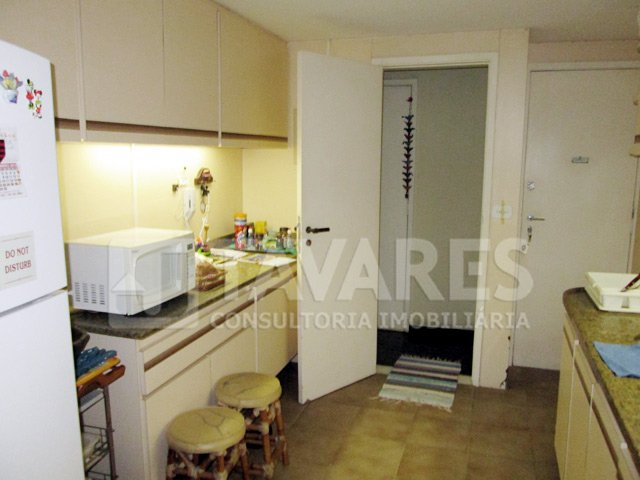 Copa-cozinha foto 2