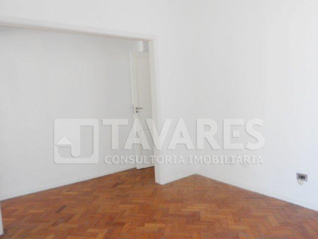 Sala foto 2