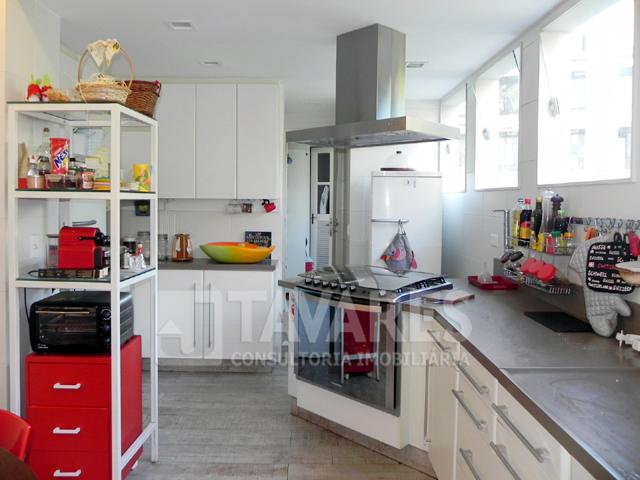 38copa-cozinha