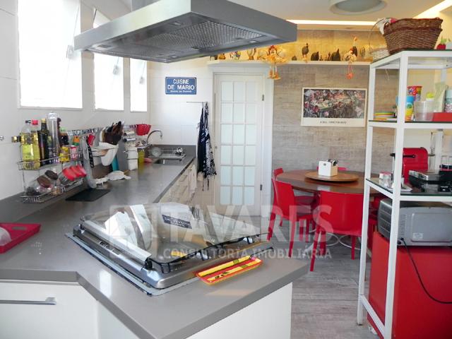 39copa-cozinha