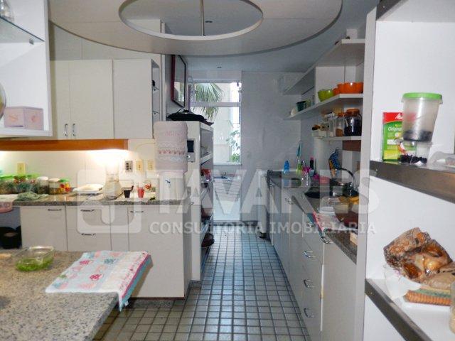 Copa-cozinha