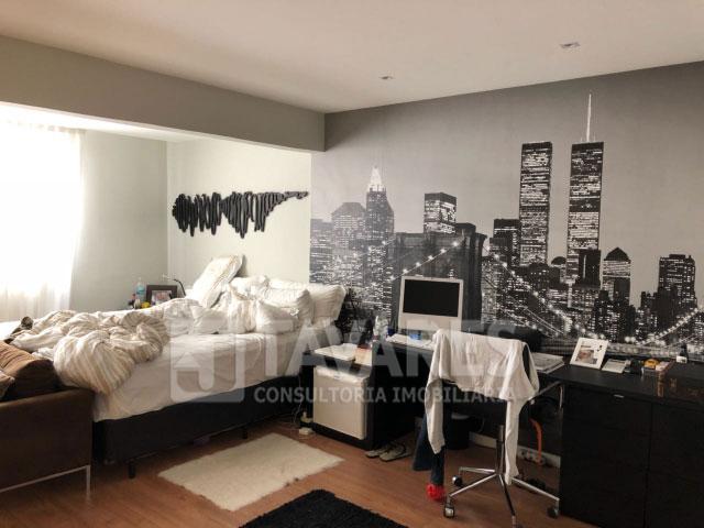 07-suite-01-foto-01
