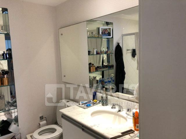 12-banheiro-da-suite