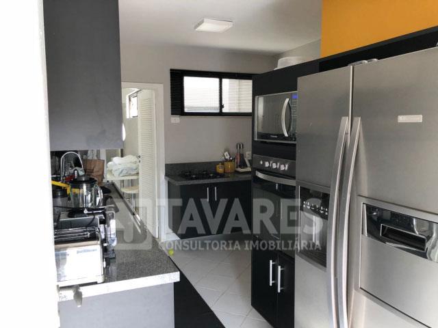 14-cozinha-01