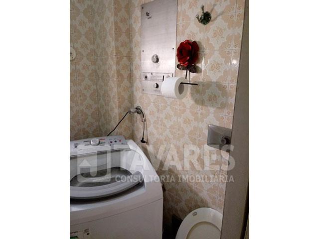 c-banheiro-1