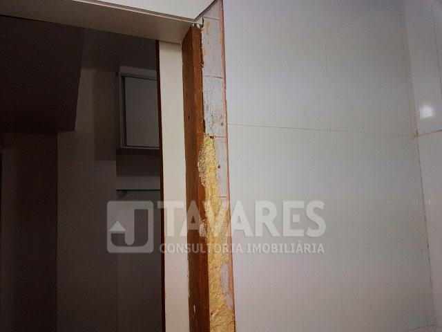 c-banheiro-3