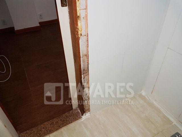 c-banheiro-4