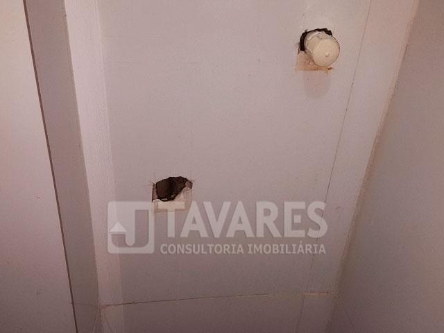 c-banheiro-5