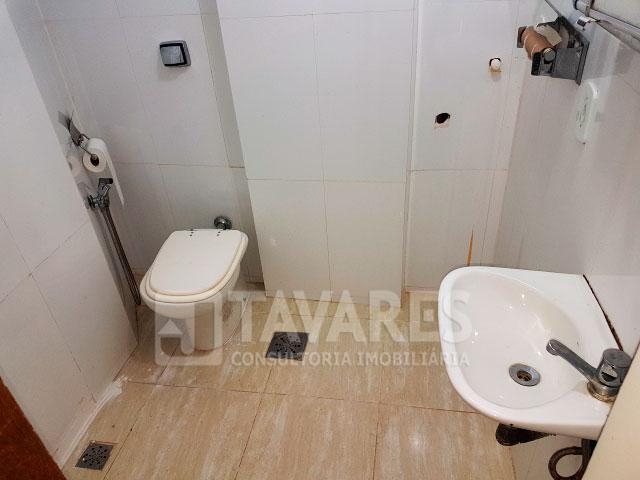 c-banheiro-6