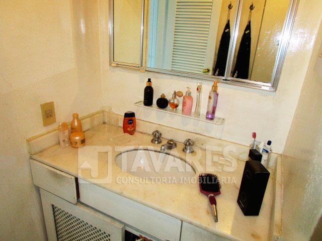 c-suite-banheiro-2