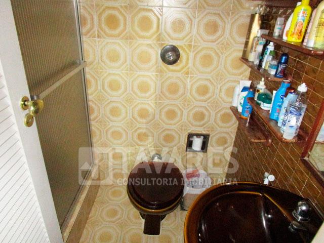 e-banheiro-1