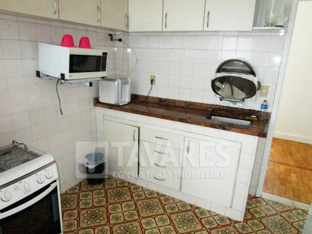 f-cozinha-1