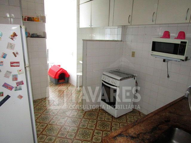 f-cozinha-2
