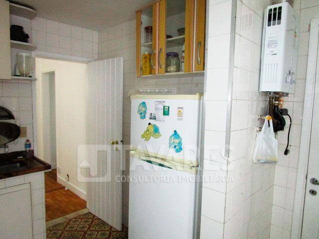f-cozinha-3