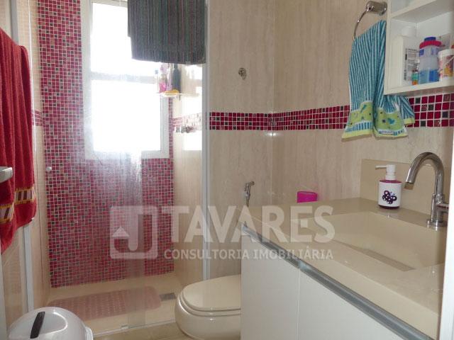 15-banheiro-da-suite