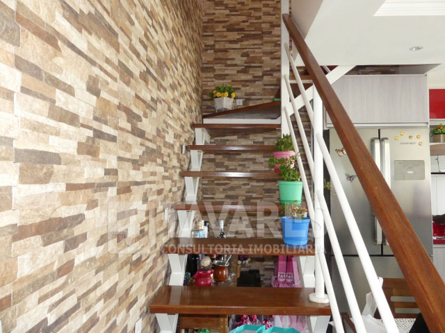 22-escada
