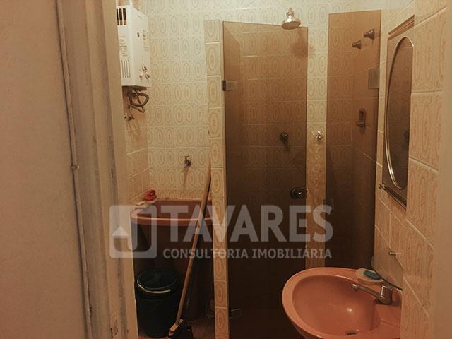c-banheiro-2