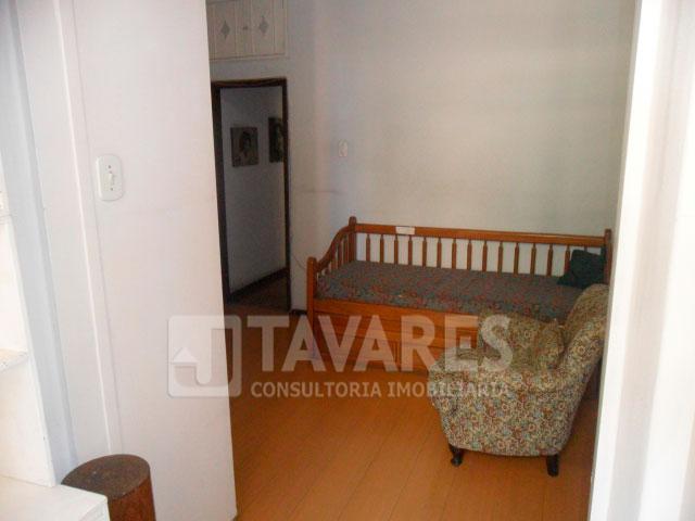 b-quarto1-2