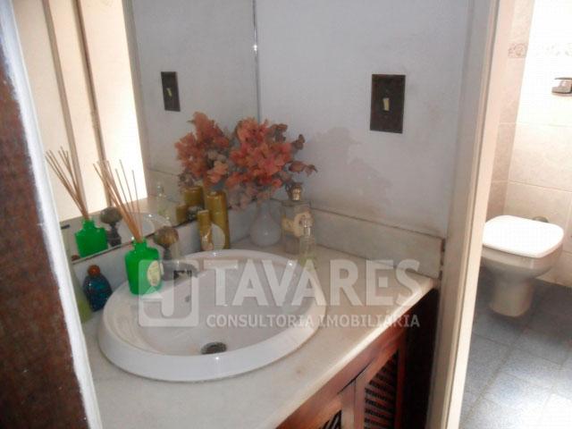 d-banheiro1-2