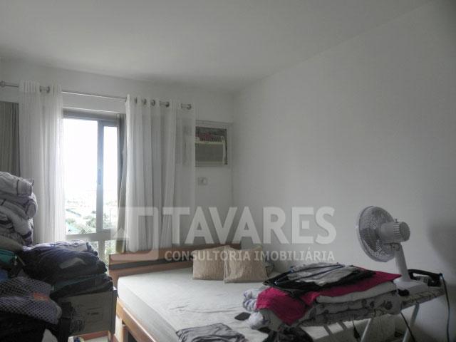 11_suite