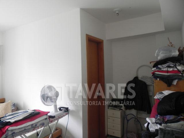 12_suite