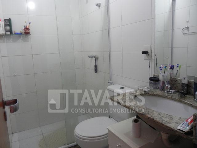 18_banheiro-social