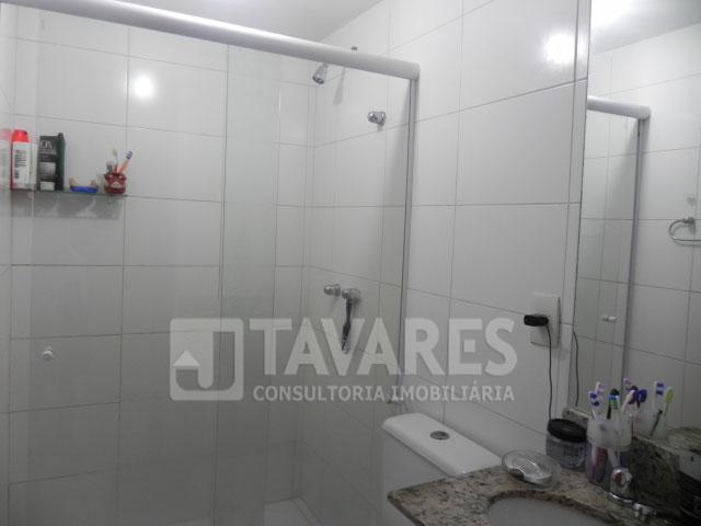 19_banheiro-social