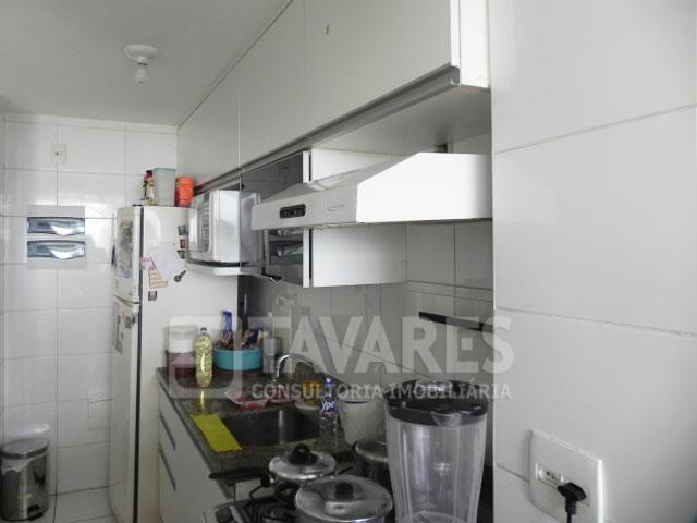 20-cozinha