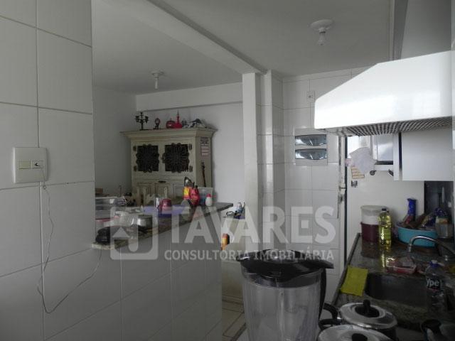 21-cozinha