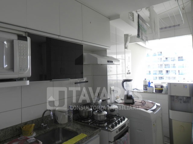 22_cozinha