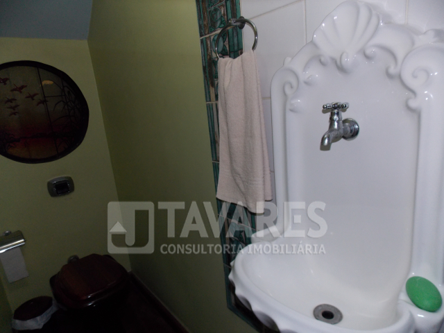 09-lavabo
