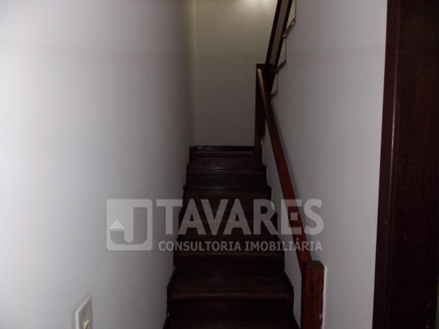 10-acesso-ao-segundo-andar