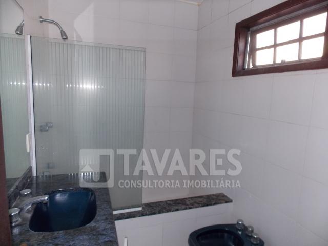 14-banheiro-suite-1