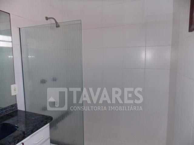 15-banheiro-suite-1