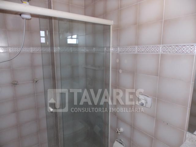 29-banheiro