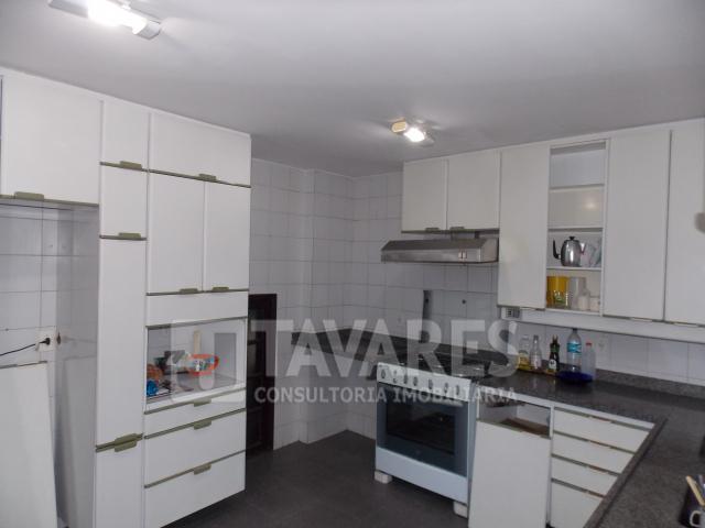 30-cozinha