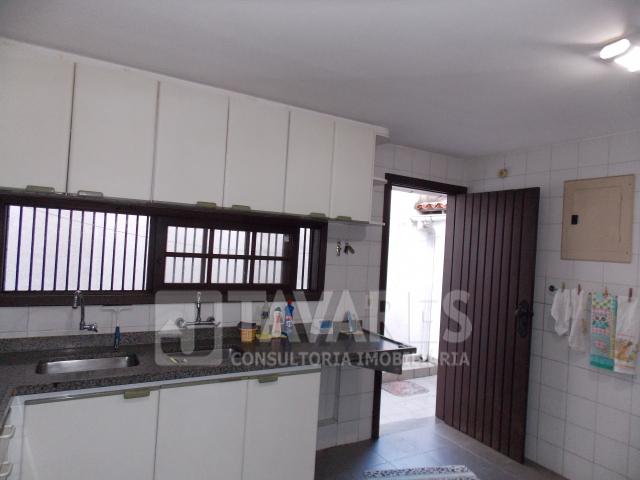 31-cozinha