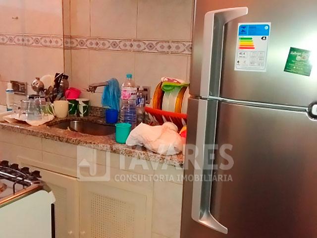 d-cozinha-1