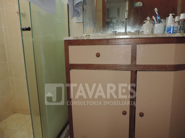 09_banheiro-da-suite