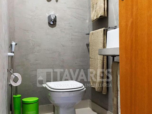 b-banheiro-2