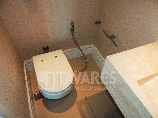 c-lavabo-2