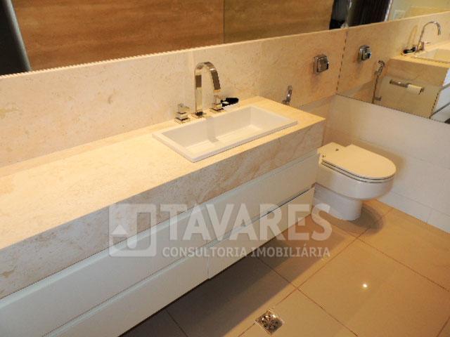 d-suite1-banheiro-1