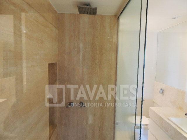 d-suite1-banheiro-2