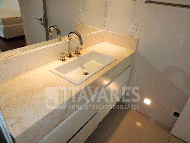d-suite2-banheiro-1