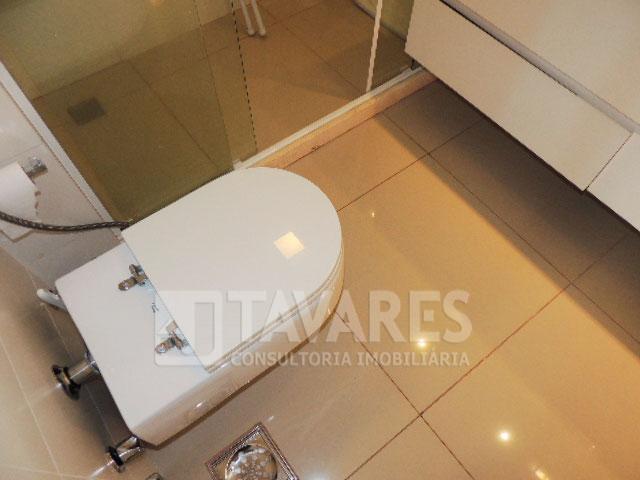 d-suite2-banheiro-2