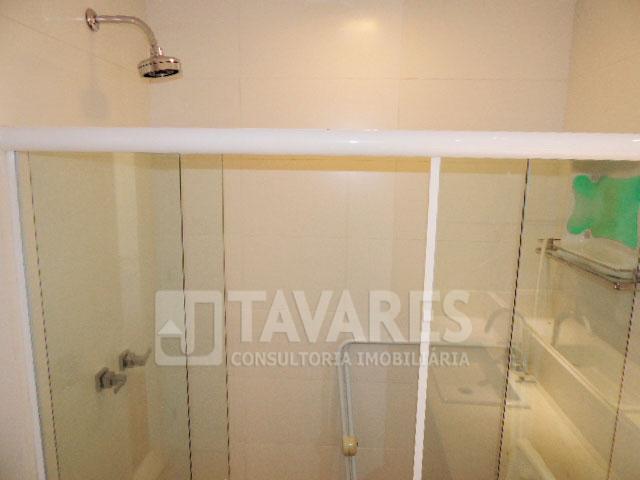 d-suite2-banheiro-3
