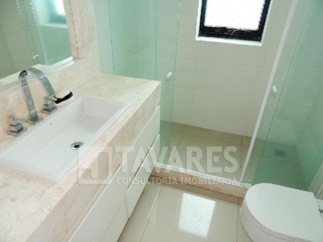 d-suite3-banheiro-1