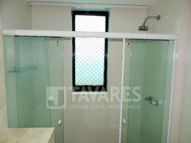 d-suite3-banheiro-2