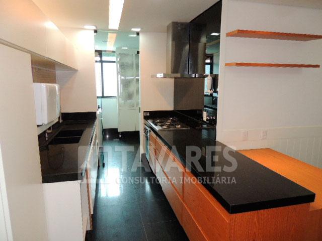e-cozinha-1